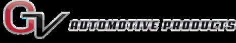 gv automotive products car detailing