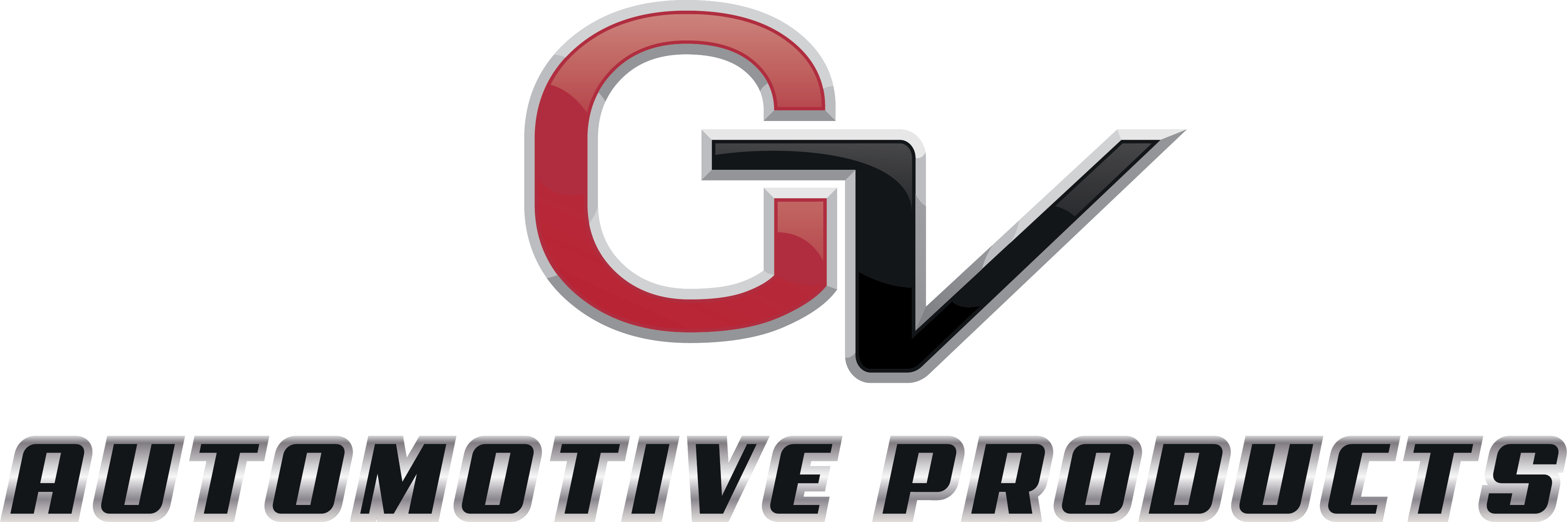 gv automotive products